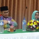 LOMBA DESA : Ini Potensi Sendangsari, Wakil DIY di Tingkat Jawa-Bali