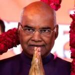 Pria dari Kaum Tertindas Diprediksi Jadi Presiden India