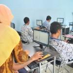 Gandeng YCAB Foundation, Tokopedia Permudah Dukungan Pendidikan Anak