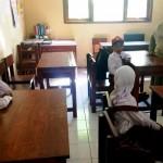 Sekolah di Gunungkidul Masih Terapkan 6 Hari