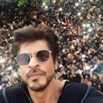 Tips Diet ala Shah Rukh Khan