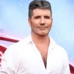Simon Cowell Kisahkan Kronologi Jatuh dari Tangga Akibat Darah Rendah