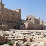 Parlemen Iran Sepakat Akui Yerusalem Ibu Kota Palestina