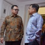 Maju Pilkada Jateng, Sudirman Said Belajar dari Tim Anies-Sandi