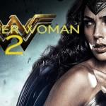 FILM TERBARU : Wonder Woman 2 Dirilis Akhir 2019
