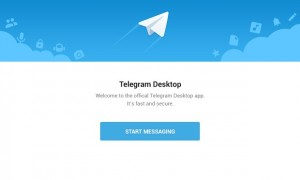 Telegram (Telegram Messenger)