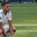 LIGA SPANYOL : Derby Madrid Berpotensi Jadi Perang Saudara Bersejarah