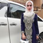 KABAR ARTIS : Move On, Tiara Dewi Malu-Malu Siap Buka Hati?