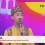 Ceramah Ustaz Syam Jadi Kontroversi, KPI Beri Peringatan ke Trans TV