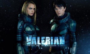 Valerian and the City of a Thousand Planets (imdb.com)