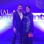 Jessica Iskandar Sudah Kenalkan El ke Vishal Singh
