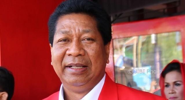 Wali Kota Magelang Sigit Widyonindito. (magelang.pks.id)