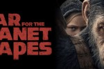 War for The Planet of the Apes (slashfilm.com)