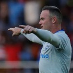 LIGA INGGRIS : Rooney Mengejar 200 Gol