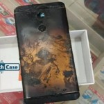Redmi Note 4 Meledak di India, Ini Pembelaan Xiaomi