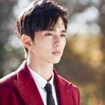 DRAMA KOREA : Yoo Seung Ho Bintangi Drama Komedi Romantis I'm Not A Robot