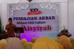 Muhammadiyah Tegaskan Ulama Tak Kebal Hukum