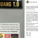KORUPSI JATENG : Imbauan dari KPK Ditempel, ASN Pemprov Jateng Diharapkan Patuh