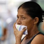 15 % Penderita TB di DIY Kebal Obat