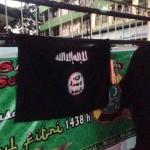 Sebelum Pasang Atribut ISIS di Polsek Kebayoran Lama, Pelaku Survei Lokasi