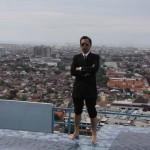 WISATA JATENG : Abaikan Sikap Egosentris Kedaerahan demi Majukan Pariwisata