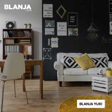 blanja_flipit_2