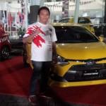 ASIA AUTO GYMKHANA COMPETITION 2017 : Begini Keseruan yang Akan Tersaji di AAGC Semarang…