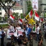 MUI Semarang Tolak Lima Hari Sekolah