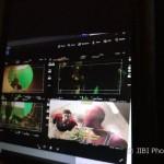 Adegan Spider-Man dan Doctor Stanger di Avengers Infinity War Bocor