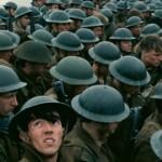 Dunkirk Geser Spider-Man dan Planet of the Apes di Puncak Box Office