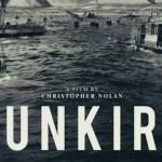 BOX OFFICE HOLLYWOOD : Pekan Kedua, Dunkirk Bertahan di Puncak Box Office