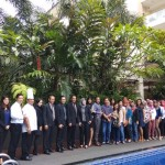 HOTEL DI JOGJA : Eastparc Hotel Angkat Kembali Sajian Tempo Dulu