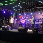 Festival Budaya Kampoeng Musikanan, Bangun Kembali Kejayaan Masa Lalu
