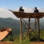 WISATA KUDUS : Desa Wisata Didorong Gelar Atraksi Budaya