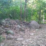 ASAL USUL : Asale GunungDheledi Jatinom Klaten Jadi Tempat Tirakat