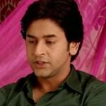 ANANDHI ANTV : Sona Dituduh Melacur, Jagdish Dituduh Berselingkuh