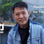 KISAH TRAGIS : Stuntman Tewas di Lokasi Shooting, Jet Li Sumbang Rp9,9 Miliar