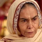 ANANDHI ANTV : Jagdish Dituduh Selingkuh dengan Sona, Kalyani Membela