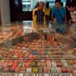 Museum Kretek Bakal Dilengkapi Miniatur Kudus