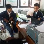 PPDB 2018 : Disdikpora Akan Tawarkan Sistem Online ke Sekolah Swasta