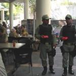 Tepergok Merokok di Balai Kota Solo, Puluhan ASN Difoto