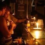 PEMADAMAN LISTRIK : 4 Listrik di Wilayah Jateng Ini Padam, Rabu (21/2/2018)