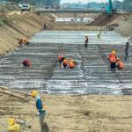 World Bank akan Bantu Carikan Investor untuk Indonesia