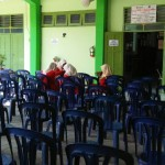 PENDIDIKAN PONOROGO : Kepala SMA Swasta Sayangkan Perpanjangan PPDB Online Sekolah Negeri