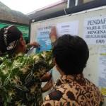 PPDB 2017 : Kuota Pendaftar 13 SMP Belum Terpenuhi