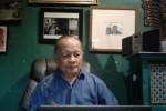 Karya Rahayu Supanggah dalam Setan Jawa Jadi Nomine Penghargaan di Australia