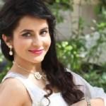 ANANDHI ANTV : Sanchi Tanda Tangani Surat Cerai