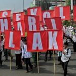 LIMA HARI SEKOLAH : NU Jateng Surati Gubernur Tolak Penerapan Full Day School