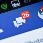 Profesor Ungkap 4 Tipe Pengguna Facebook, Anda yang Mana?