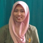 Cerita Lia, Cewek Berprestasi meski Sempat Dilarang Kuliah